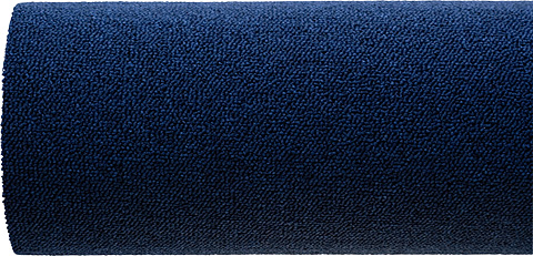 Tapis-plain ANTI-CRISE - photo 4