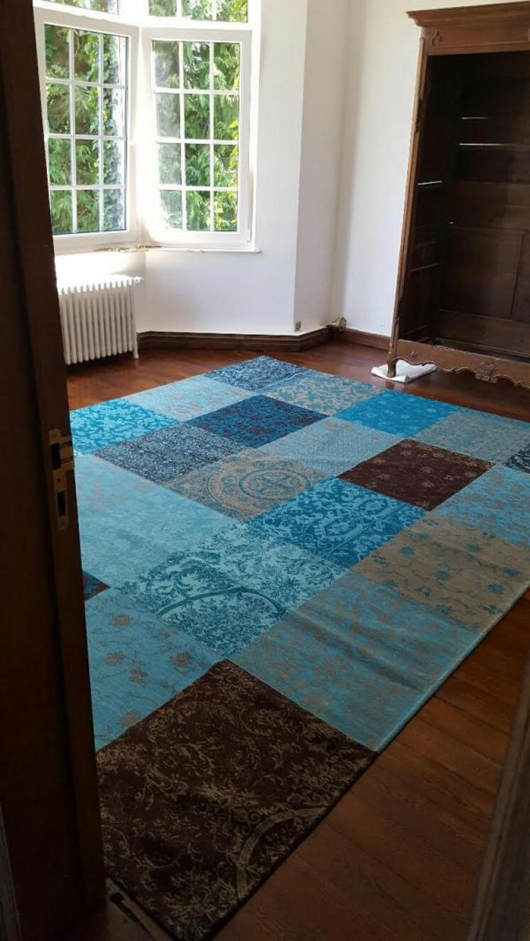 Réalisations - photo 13
